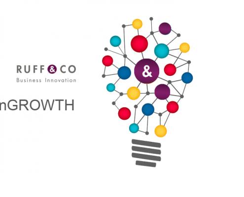 innovationgrowth
