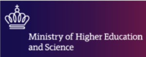 Ministry of Higher Education and Science