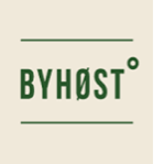 byhøstlogo