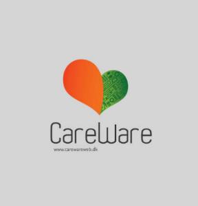 RUFF & CO. at CareWare 28 March 2017
