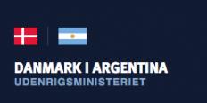 susie-ruff-business-global-network-um-argentina