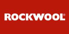 susie-ruff-business-global-rockwool