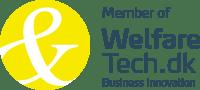 susie-ruff-business-welfaretech