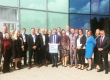 Health Tech from Finland – Delegation headed by Finnish Minister of Trade